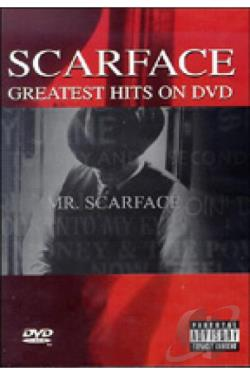 Scarface - Mozart: Piano Concertos Nos. 21 & 23 CD Cover Art