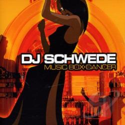 Dj schwede music box dancer download yahoo