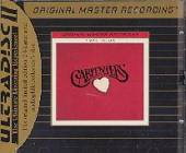 Carpenters - A Song For You CD Cover Art