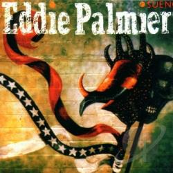 Palmieri, Eddie - Sueno CD Cover Art