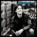 Bell, Joshua - Essential Joshua Bell CD Cover Art