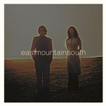 Eastmountainsouth CD Cover Art