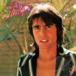 Jones, Davy - Bell Recordings (1971-1972) CD Cover Art