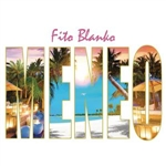 Fito Blanko - Meneo DB Cover Art