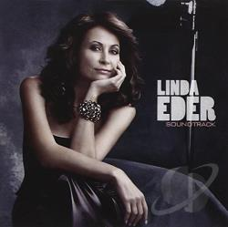 Linda Eder CD Cover Art