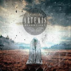 Artemis - Deadweight CD Cover Art