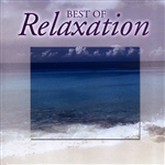 Starlite - Best Of Relaxation DB Cover Art