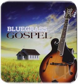 blue grass christian personals Clippings from the,blue grass clipper personals and comments may 2, 2018 kentucky provided by the woodford sun.
