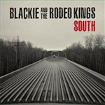 Blackie and the Rodeo Kings � South