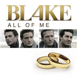Blake - All Of Me DB Cover Art