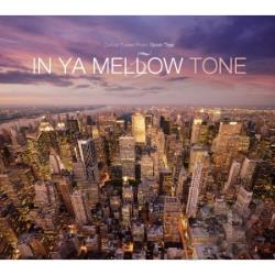 In Ya Mellow Tone 5 CD Cover Art