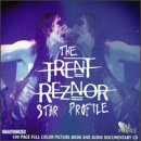 Reznor, Trent - Star Profile CD Cover Art