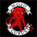 Roxx Gang - Mojo Gurus CD Cover Art
