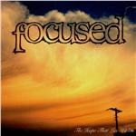 Focused - Hope That Lies Within DB Cover Art