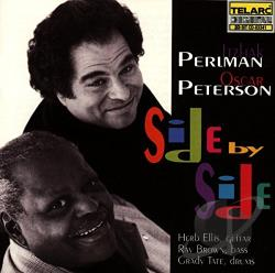 Album354024 Oscar Peterson Somebody Loves Me CD2 additionally 2009 11 01 archive also Stan Getz And The Oscar Peterson Trio Lp further  as well Jazz Forum Arts Summer Concert Series In Westchester. on oscar peterson two originals