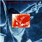 Dire Straits - On Every Street DB Cover Art