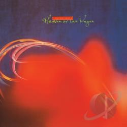 Cocteau Twins Heaven Or Las Vegas Cd Album