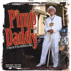 Pop it for pimp ringtone download / save   Get-Ringtone.com