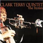 Terry, Clark - Hymn CD Cover Art