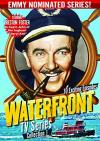 Waterfront Tv Series Collection 1 Dvd Full Frame image