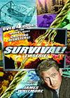 Survival Tv Series Vol 1 Dvd Full Frame image