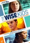 Wise Kids DVD (Widescreen) -  Wolfe Video, 5039