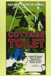 Cottage To Let Dvd image