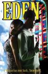 Eden Dvd Nu Lite Entertainment image