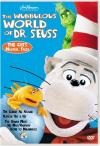 Wubbulous World Of Dr Seuss The Cat S Musical Tales Dvd Sony Pictures Home image