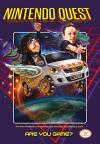 Nintendo Quest Dvd image