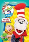 Wubbulous World Of Dr Seuss The Cat S Musical Tales Dvd image