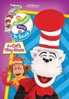 Wubbulous World Of Dr Seuss The Cat S Playhouse Dvd image