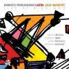 Enrico Peiranunzi - Live At Birdland CD -  Camjazz, 5039