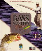BASS Masters Classic: Tournament Edition