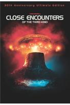 space shuttle columbia disaster documentary - photo #43