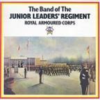 CNO: Junior leader empowerment can help fix Navy