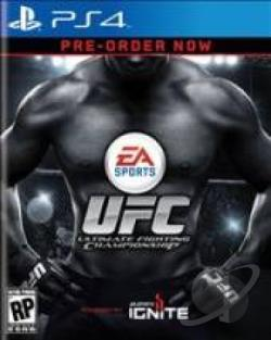 PS3 Sports games