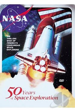 space exploration dvds -#main