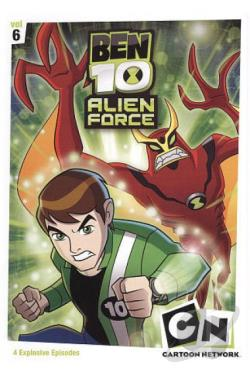Ben 10 alien force movie download / Imdb party down south