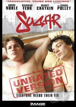 Sugar Gay Movie 108