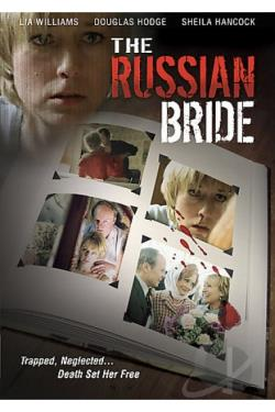 Russian Bride Dvd 102