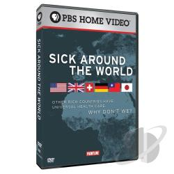 Sick Around the World