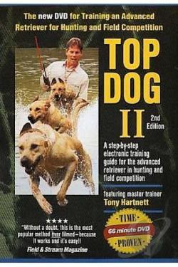 Top Dog II movie