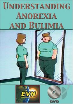 Choosing the Best Private Bulimia Eating Disorder Program