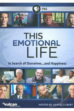 This Emotional Life movie