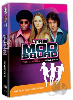 mod movie review