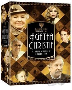 agatha christie filme