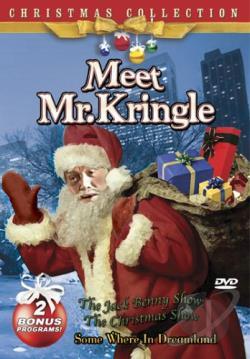 meet mr kringle movie