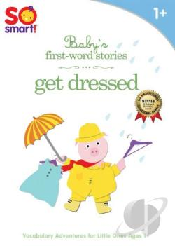 Baby Signs - SHOES: My Getting Dressed Signs DVD - Preview ... |Dvd Getting Dressed