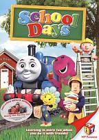 HIT Favorites: School Days movie